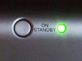 """Quant consumeixen els teus electrodomèstics en """"Stand by""""?"""